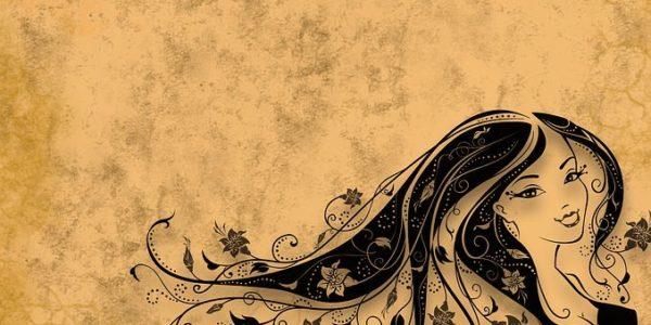 modnyye strizhki dlya zhenshchin (116)