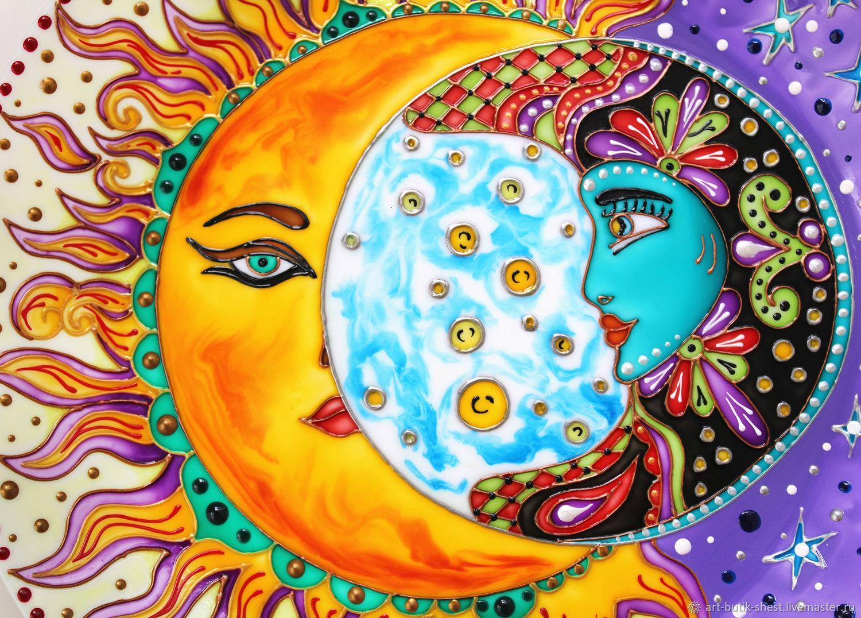 Ведический лунный календарь на февраль 2021 года