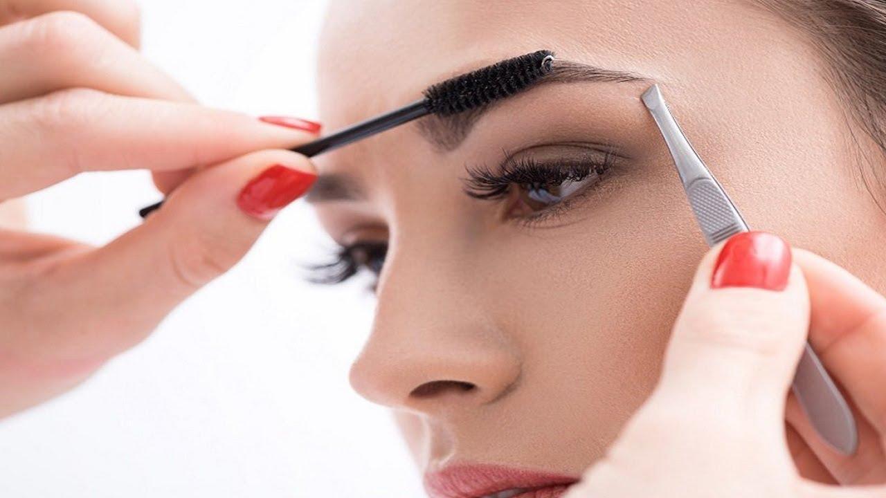 Лунный календарь коррекции бровей и перманентного макияжа на февраль 2021 годам